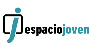 espacio_joven_logo