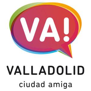 Va Valladolid