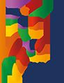Logo_ayuntamiento_de_valladolid