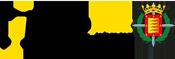 Logo_espacio_joven